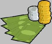 Cash Settlement Contracts Image 1
