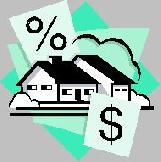 Cost Of Lease Financing Image 1