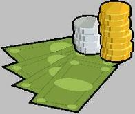 Currency Swap Image 1