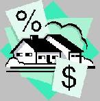 FHA Prepayment Experience Image 1