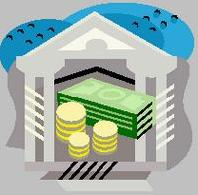 Fixed Asset Turnover Ratio Image 1