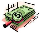 Information Costs Image 2