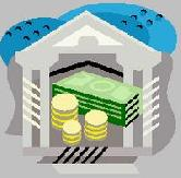Mortgager Image 2