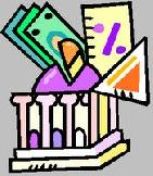 Information Costs Image 3