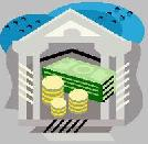 Money Base Image 3