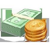 Cash Flow Provided Or Used From Investing Activities Image 4